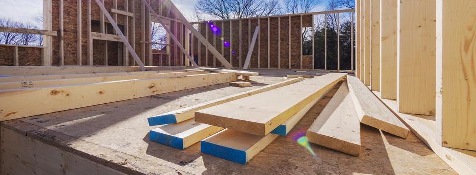 Home Lumber Company Richmond Ky