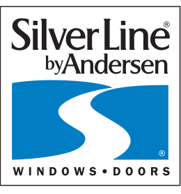 Silverline By Andersen Windows Home Lumber Co