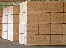 dc-framing-lumber