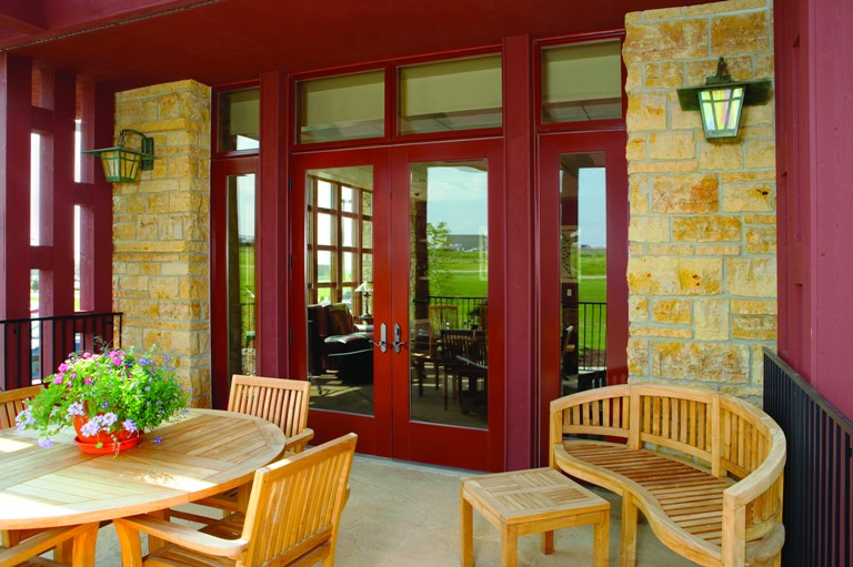 Andersen Windows and Doors | Home Lumber Co.
